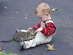 ethan_and_cat_11-21-03_017.jpg