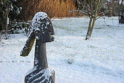 f_rath-Schnee059_0112.JPG