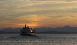 ferry-A.jpg