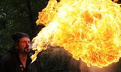 fire-breather-c010798.jpg