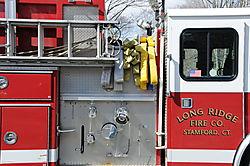 fire_truck.JPG