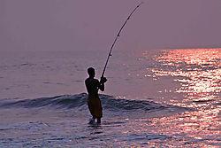 fishing_bent.jpg