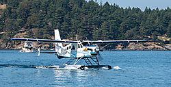 float_plane-1206-NIK.jpg