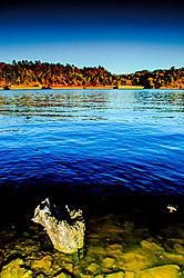 flyatthewater-2.jpg