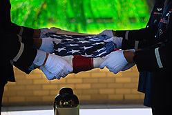 folding_flag.jpg