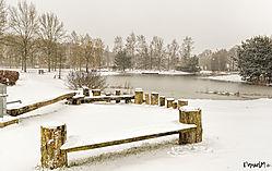 foto-sneeuw-winter3.jpg
