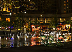 fountain_chairs1_brighter.jpg
