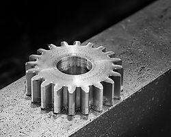 gearstack2-Edit.jpg