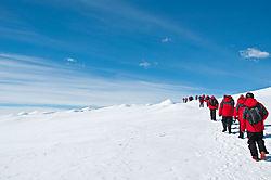 glacier-climbers.jpg