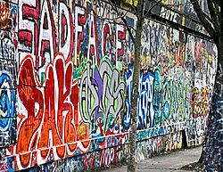graffitihdr.jpg