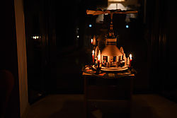 haus1-nacht-advent_0099_k.jpg
