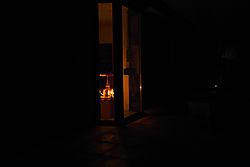 haus1-nacht-erker-0094k.jpg