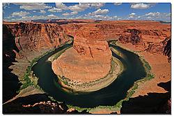 horseshoe_bend5.jpg