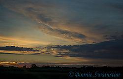 hwy_56_sunset1a.jpg