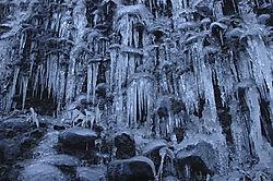 ice_rocks_1.jpg