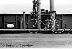 image662_WEB_CROP_Lf_NYC_Staten_Island_Ferry_1972.jpg