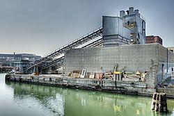 industry1-25_.jpg