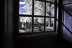 infrared-colonial-williamsburg_2733.jpg