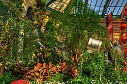 inside_Bellagio_Atrium_HDR.jpg