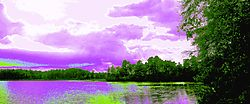 lakehurst_lake_panorama_wierd_colors.jpg
