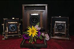 large_format_cameras.jpg