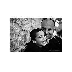laughter_in_Jerusalem_.jpg
