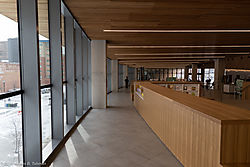 library-1042.jpg