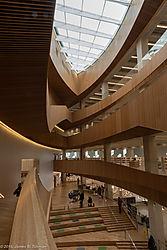 library-1052.jpg
