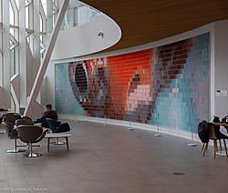 library-1055.jpg