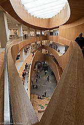 library-1058.jpg