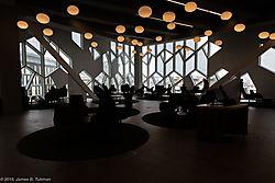 library-1060-2.jpg