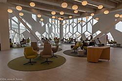 library-1060.jpg