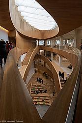 library-1065.jpg