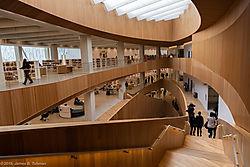 library-1074.jpg