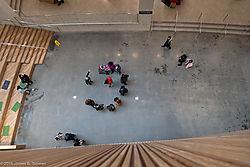 library-1076.jpg