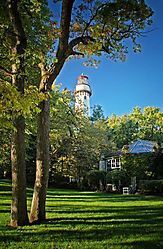 lighthouse11.jpg