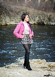 lisa-by-river.jpg