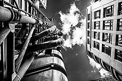 lloyds-building-thrusting-skyward-london.jpg