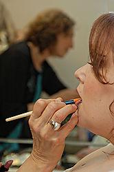 makeup1-color.jpg