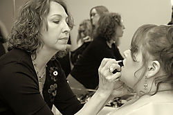 makeup2-sepia.jpg