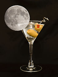 martinimoon4-Edit.jpg