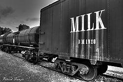 milkcar.jpg