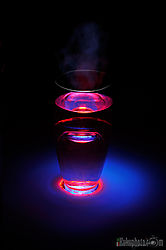 mistic-drink.jpg
