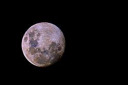 moon71.jpg