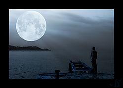 moon_light_shadow.jpg