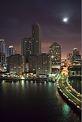 moon_over_miami.png