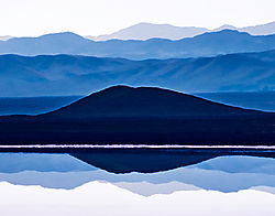 mountain_reflections_RB.jpg