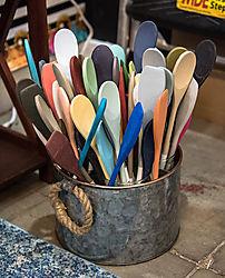 multi_colored_spoons.jpg