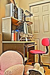 my-office-corner-web.jpg