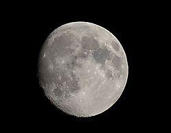 my_best_moon.JPG